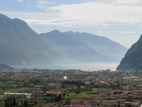 Riva del Garda