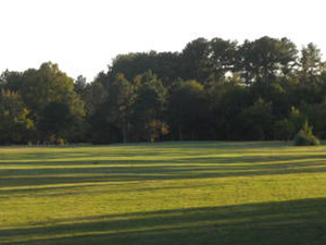 River Run Golf Course
