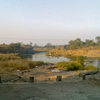 Riverside Bhilad
