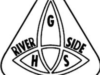 Riverside Girls High School