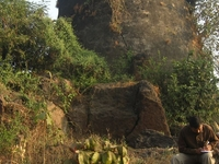 Riwa Fort