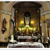 Római Katolikus Plébániatemplom