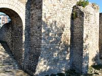 Római Katonai Amfiteátrum