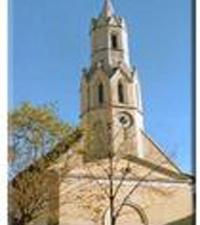 Röm Kath Kirche