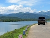 Road To Badulla