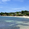 Roatan Half Moon Bay