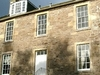 Robert Owen's House