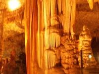 Avshalom Cave