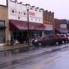 Rockwood Street