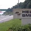 Helio Smidt Freeway