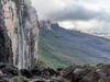 Roirama Plateau Trail