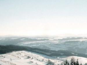Rokytnice nad Jizerou