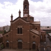 Roman Catholic Cathedral