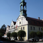 Roman-catholic Parish - Kluczbork