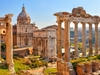 Roman Forum - Rome