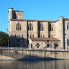Eglise Saint-Barnard
