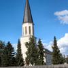 Romedal Kirke
