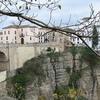 Ronda With Gorge View - Malaga - Andalusia