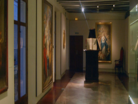Diocesan Museum of Religious Art