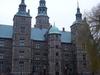 Rosenborg Copenhaguen