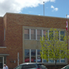 Rosetown Saskatchewan Post Office 2 0 1 0