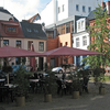 Rostock Heiligengeisthof