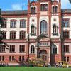 Rostock Universit