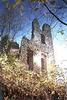 Rottenegg Castle