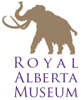 Royal Museum of Alberta