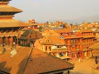 Royal Mountain Travel  Nepal