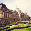 Royal Palace Brussels