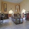 Ruangan Di Istana Siak Indrapura