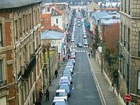 Pontoise