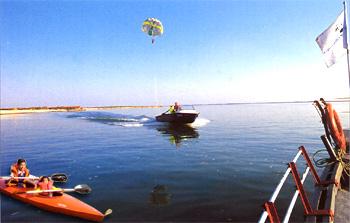 Rukmini Island