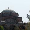 Rum Mehmed Pasha Mosque