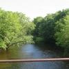 Rum River
