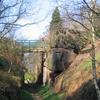 Runcorn Hill