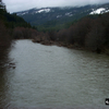 Ruth Reservoir