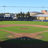 Ray Fisher Baseball Stadium