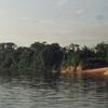 Caura River