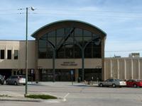 Rapid City Public Library