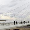 Reiman Bridge
