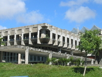 Federal University of Rio Grande do Norte