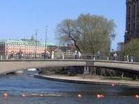 Riksbron