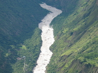 Apurmac River