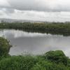 River Mithi