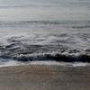 R K Beach Visakhapatnam