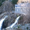 Roaring Meg Hydro Scheme