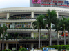 Robinsons Place Manila
