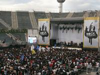Estádio Parque Roca